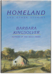 Homeland and Other Stories.
