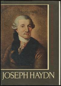 Joseph Haydn: His Life in Contemporary Pictures