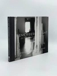 image of Remembered Light. Cy Twombly in Lexington