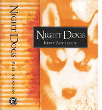 NIGHT DOGS  [Signed Copy]
