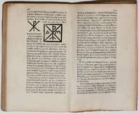 Recherche et Advis sur le corps de S. Iaques le Maieur. A l'occasion d'un Oratoire tres antien du mesme Sainct qui est en l'eglise de St maurille d'Angers