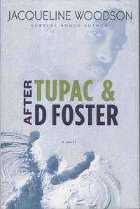 image of AFTER TUPAC & D FOSTER.