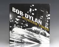 Bob Dylan: Modern Times.