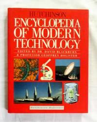 Hutchinson Encyclopedia of Modern Technology