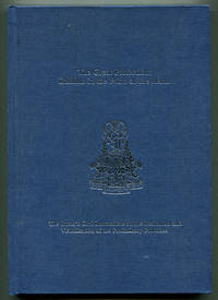 Buddhist from Book Happy Booksellers - Browse recent arrivals