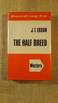 The Half Breed