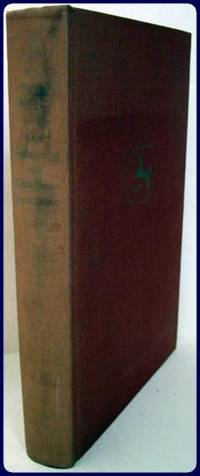 DIE DRAMEN DES ANDREAS GRYPHIUS. Eine Sammlung von Einzelinterpretationen.
