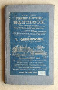 image of The New Turners' & Fitters' Handbook.