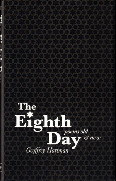 Lubbock: Texas Tech University Press, 2013. Hardcover. Very good. First Edition. Very good hardback ...