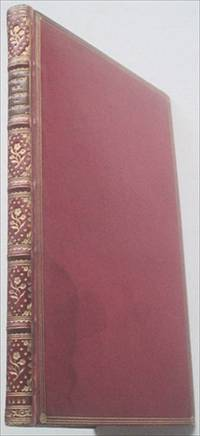 PHIZ (HABLOT KNIGHT BROWNE) A MEMOIR. Including a selection from his correspondence and notes on his principal works