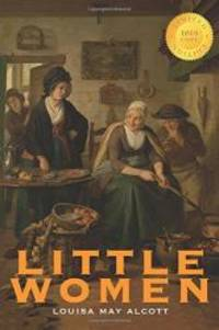 image of Little Women (1000 Copy Limited Edition)