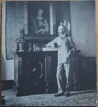 image of Berenson and the Connoisseurship of Italian Painting