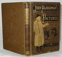 John Ploughman's Pictures: More Of His Plain Talk For Plain People
