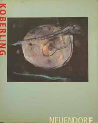 Bernd Koberling__Ausgewahlte Bilder  1963-1989  Selected Paintings