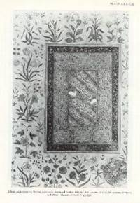 Aspects of Indian Art: Papers Presented in a Symposium at the Los Angeles County Museum of Art,...