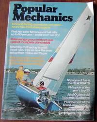 Popular Mechanics: 1975 February