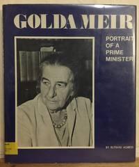 Golda Meir: Portrait of a Prime Minister