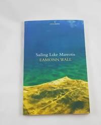 Sailing Lake Mareotis