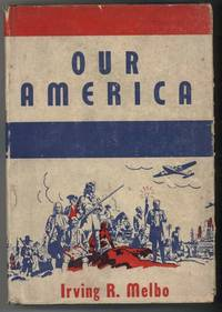 OUR AMERICA Elementary School History and Social Studies