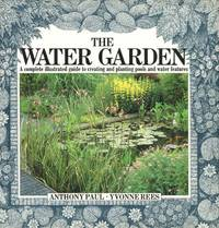 The Water Garden (The garden bookshelf)