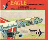 image of The Eagle Book of Cutaways