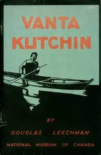 Vanta Kutchin