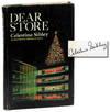 Dear Store