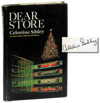 Dear Store: An Affectionate Portrait of Rich's
