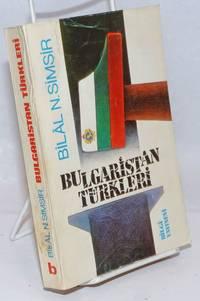 Bulgaristan Turkleri (1878-1985)