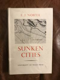 Sunken Cities. Some Legend of the coast and lakes of Wales