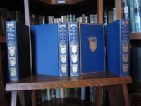 Old Touraine (2 Volumes Complete)
