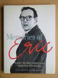 image of Memories of Eric.