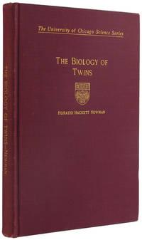 The Biology of Twins (Mammals).