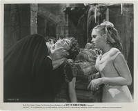 Taste the Blood of Dracula (Original photograph from the 1970 film)