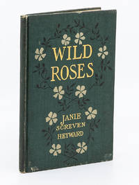 image of Wild Roses