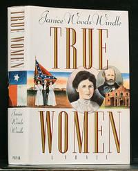 True Women (SIGNED)