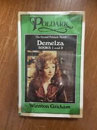 DEMELZA (BOOK 2 OF THE POLDARK SERIES)