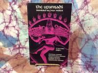 image of Upanishads, The: