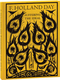 image of F. Holland Day: Suffering the Ideal (First Edition)