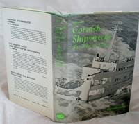 image of Cornish Shipwrecks Volume 3 the Isles of Scilly