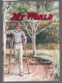 My World - An Autobiography