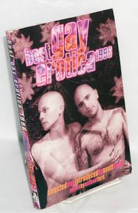 Best Gay Erotica 1996