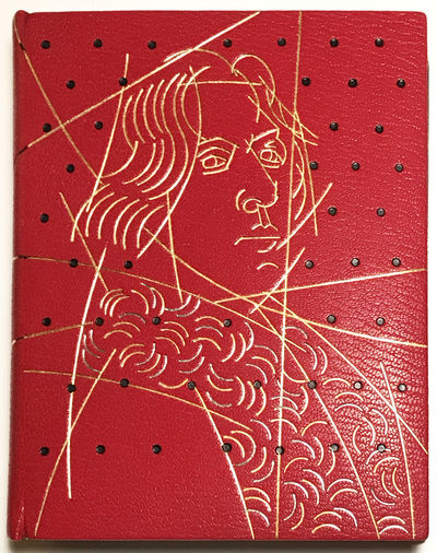 WILDE (Oscar): The Picture of Dorian Gray. London: Ward Lock and Co., 1891. First English edition, D...