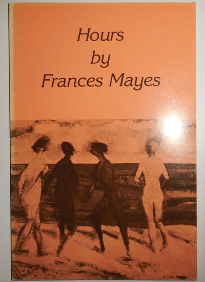 Providence: Lost Roads, 1984. First edition. Paperback. Near Fine. Trade paperbound book. 63 pp. Fir...