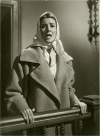 image of Auferstehung (Collection of 33 original photographs from the 1958 film)