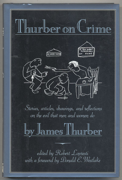 New York: The Mysterious Press, 1991. Hardcover. Fine/Fine. First edition. Edited by Robert Lopresti...