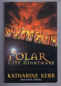 image of Polar City Nightmare
