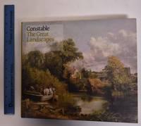 Contsable: The Great Landscapes