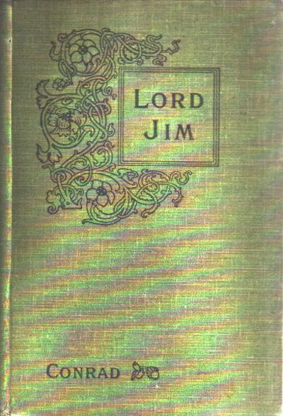 first edition. Edinburgh, William Blackwood and Sons, 1900, first edition, first printing. First iss...