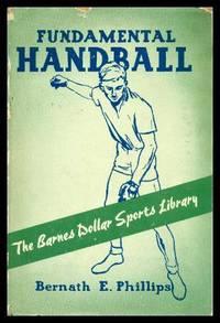 image of FUNDAMENTAL HANDBALL